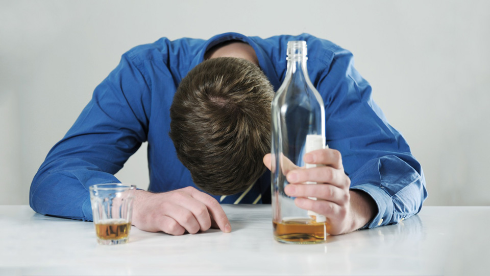 assist clients with medication online