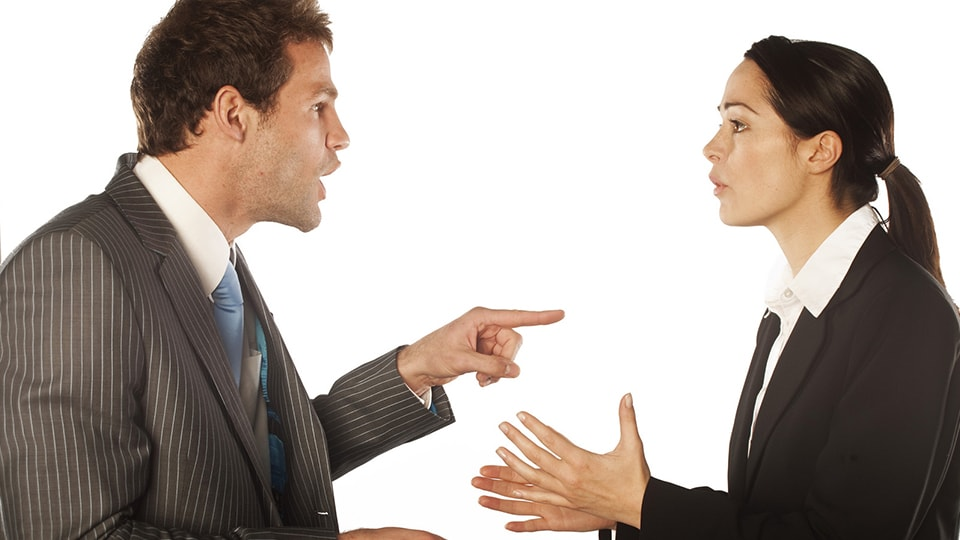 Bullying and Harassment for Managers and Supervisors